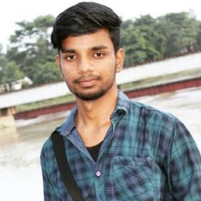 Rahul.jaiswal041