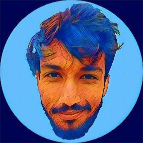guru_sandhu
