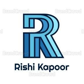 Rishi317