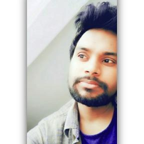 Sachin_Raj0303