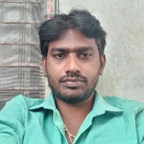 santhosh_sankar