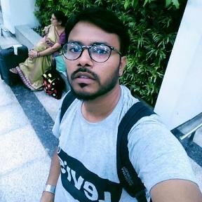 Vivektiwari5568