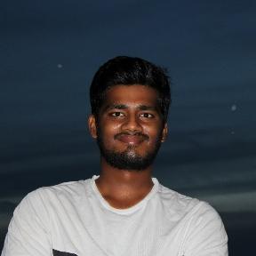 Y_prabhu