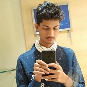 Jasraj_jain5