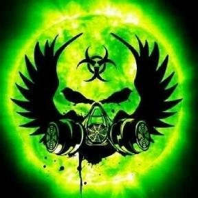 Skullchef19