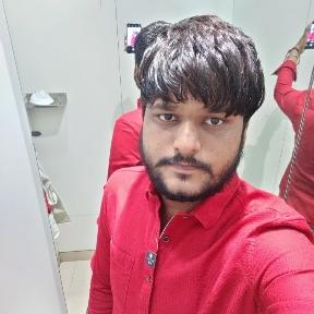 Vny Singh