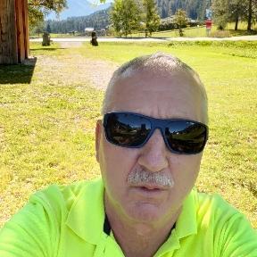 F_Harald_Christandl_jRyC