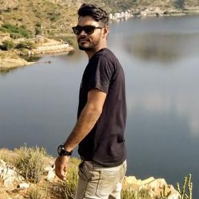 Atul_Khatri