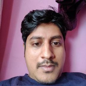 santhosh1maddi@g