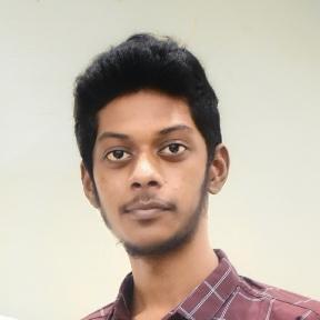 pavankrish16