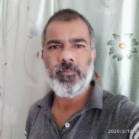 AvinashVadde