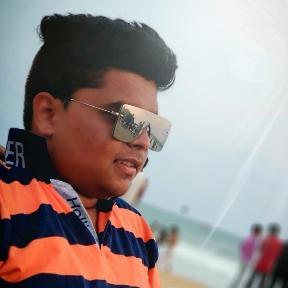 Shreyas86