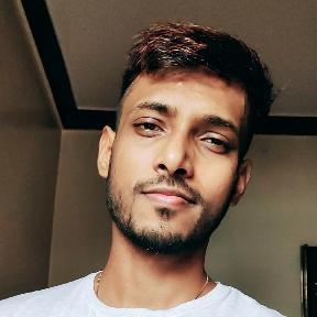 Sandeep Poddar