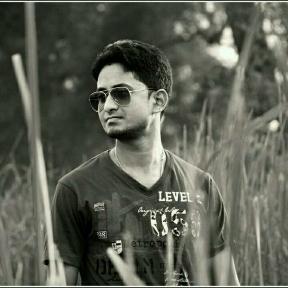 G_Sourav_Chakraborty_Xgt