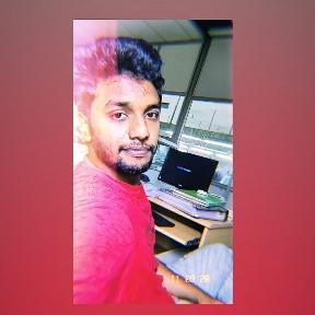Abilashkumar1997
