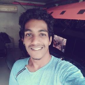 Suraj_Umbarkar
