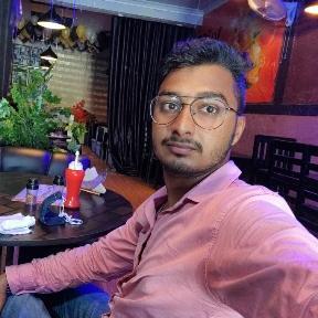 Ravibrdwaj