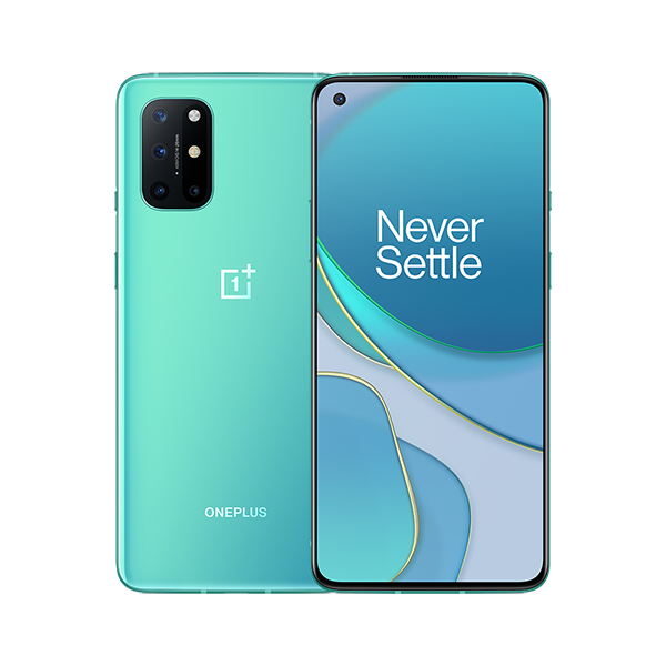 All new OnePlus 8T