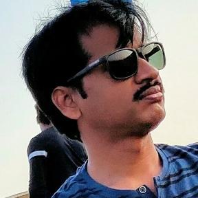Bhaskar sphoorthi