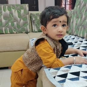 F_Arun_Mohan_Pujari_BizL