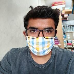 Adesh Gatule