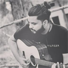 F_Gaurav_Shukla_HGNH
