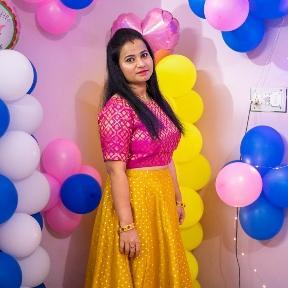 MandiraPradhan