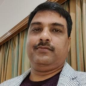 Ajaykumarsingh2406