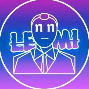 Lehmi1+