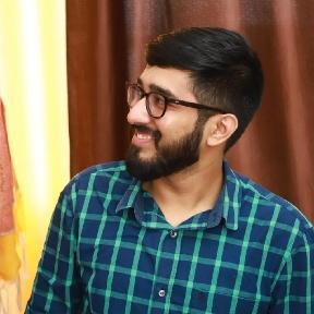 Piyush_Khanduja1