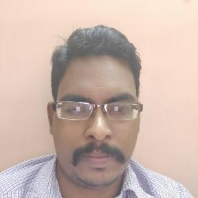vembakam_purushotham