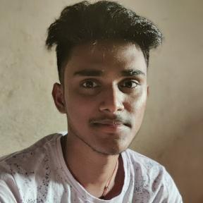 Soumyaranjan93