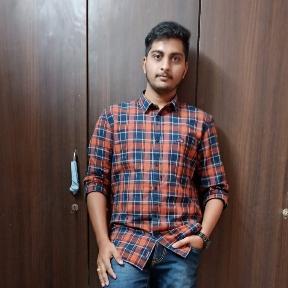 Likhith_Harish