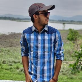 Amitesh@Karmakar