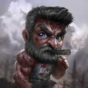 vivek_prabaharan_e