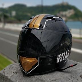 irizar_pablo