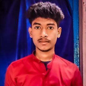 RajaKumar203