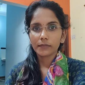 Ashwini_06