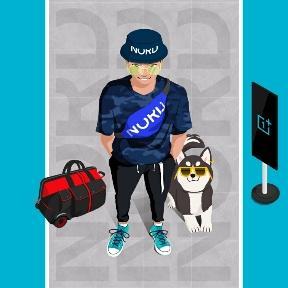 OnePlus.rksharma