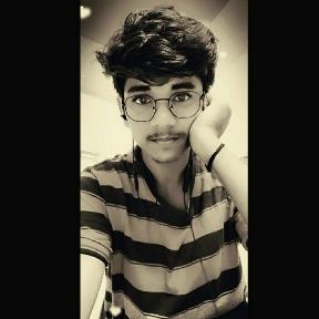 Akshay.Rathod909