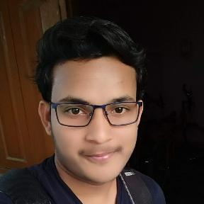 Shreemanarjun
