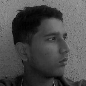 Wasim078624