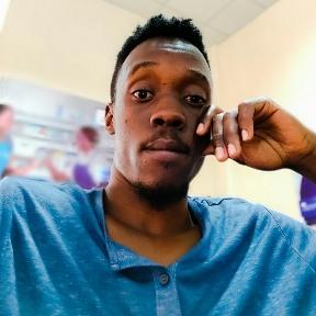 Muwanguzi_Andrew_UG