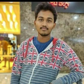 Diwakar Chowdary