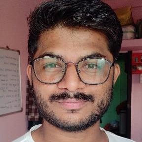 Sid_Sindhia