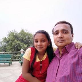 F_Venkat_Rajagopalan_Ffd