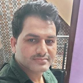 Anupal Narwat