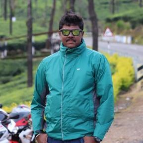 Karthi_OK