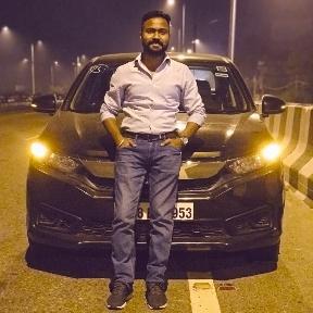 Aashish_Kumar_297