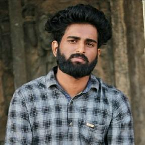 Akshay V Anil